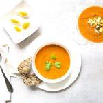 Andalusian_gazpacho-recipe-C