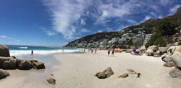 Clifton-beach-one