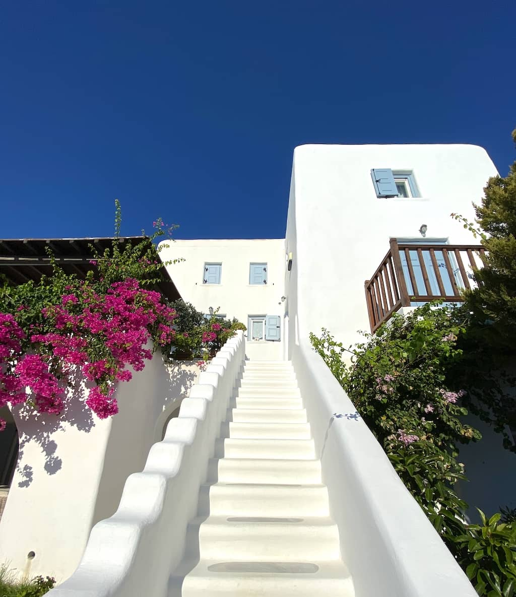Mykonos, Greece – One of the Coolest Islands on the Planet