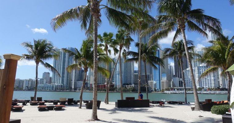Travel Tips for a fabulous holiday in Miami