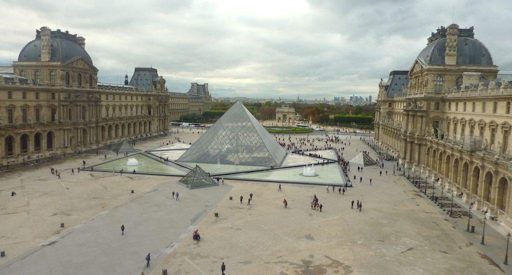 Paris Travel Tips from an Ex-Parisian