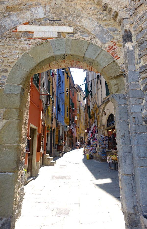 Portovenere-street-copy-c
