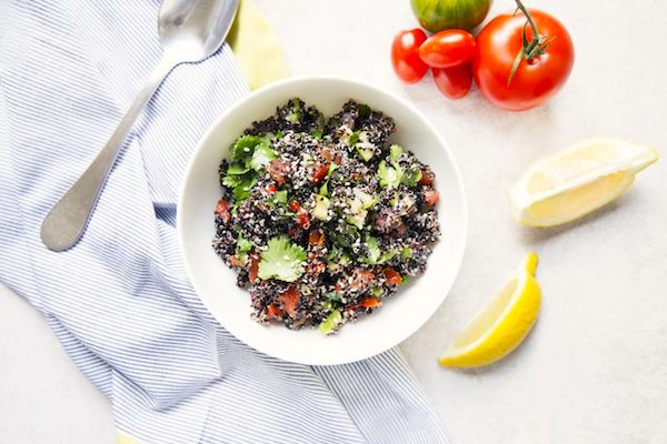 Quinoa-salad-bowl