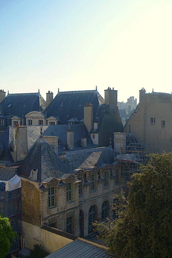 Rooftops-of-Le-Marais