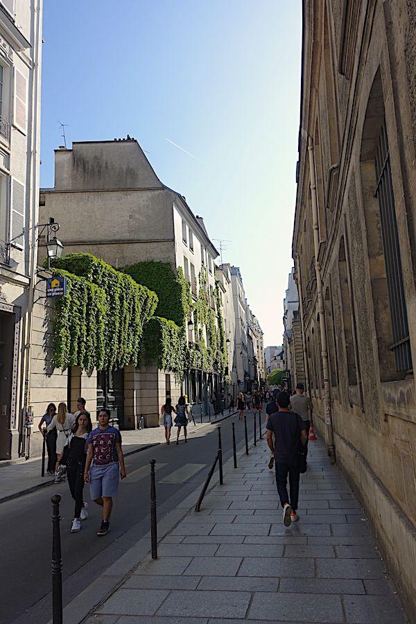 Rue-Vieille-du-Temple