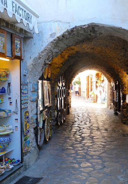 shops under a tenner