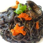 Squid-ink-seafood-spaguetti-c