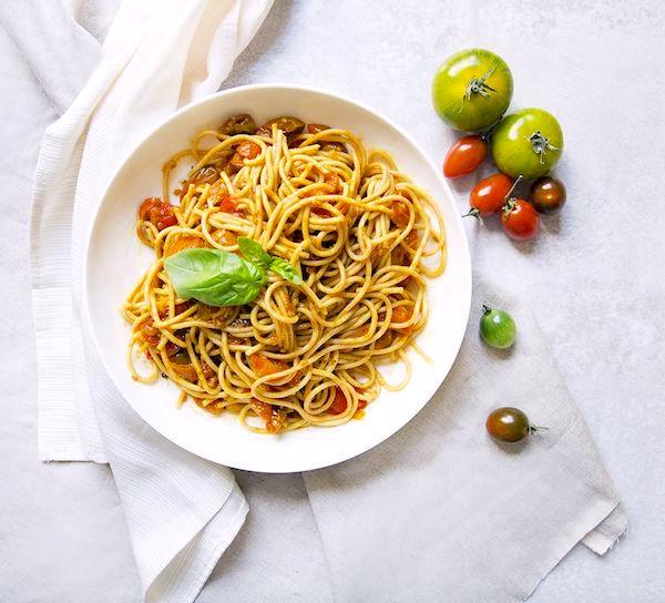 full-pasta-dish