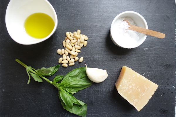 ingredients-pesto