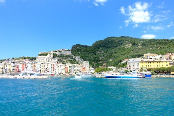 portovenere-from-the-sea-c