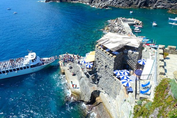 vernazza-from-tower